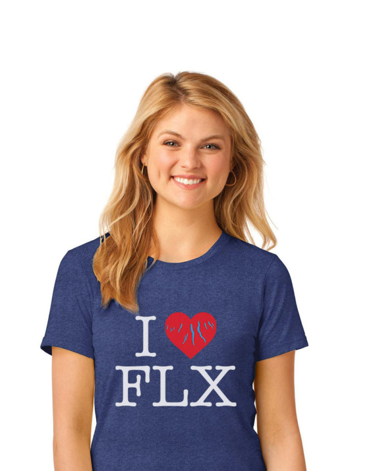 heather-blue-i-heart-flx