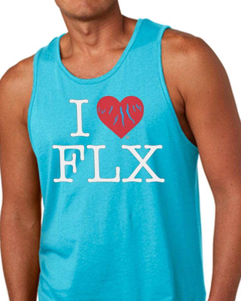 I-Heart-FLX-Male-Tank-Top-Tahiti1