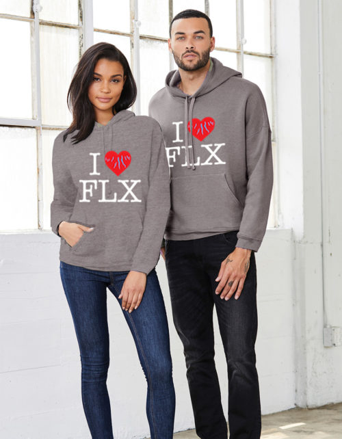I-Heart-FLX–Winter-Hoodie-Storm