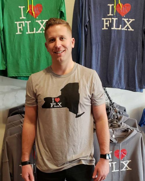 I-Heart-FLX-T-Shirts-