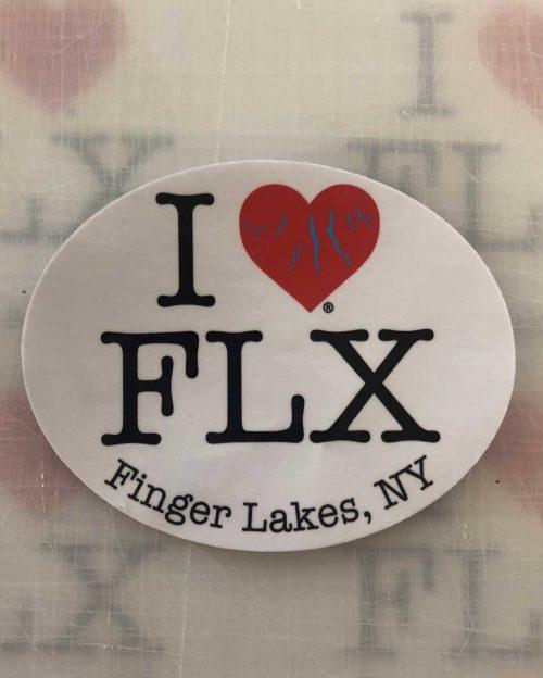 Iheartflx-sticker