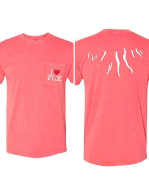 i-heart-flx-pocket-t-shirt-new